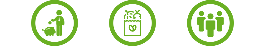 Green Party Southend Manifesto - Jobs & The Local Economy