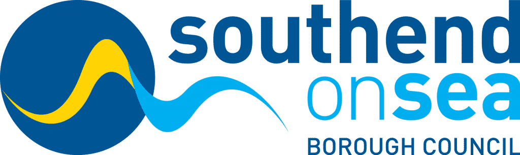 Southend-Borough-Council1-1024x305